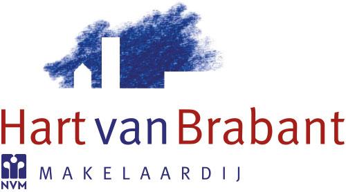 Cederstraat 89 TILBURG - Hart van Brabant Makelaardij